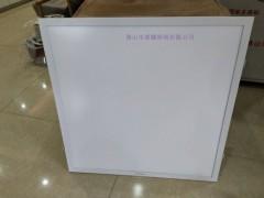 飞利浦600*600 LED平板灯RC091V 34W面板灯