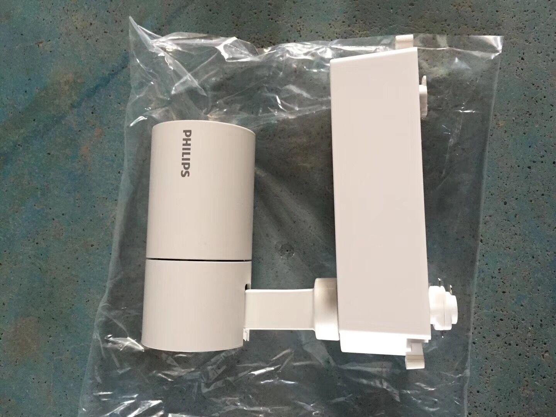 飞利浦ST030T LED导轨灯8W/14W/23W/35W黑白款