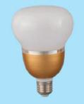 易尔特LED球泡灯15W