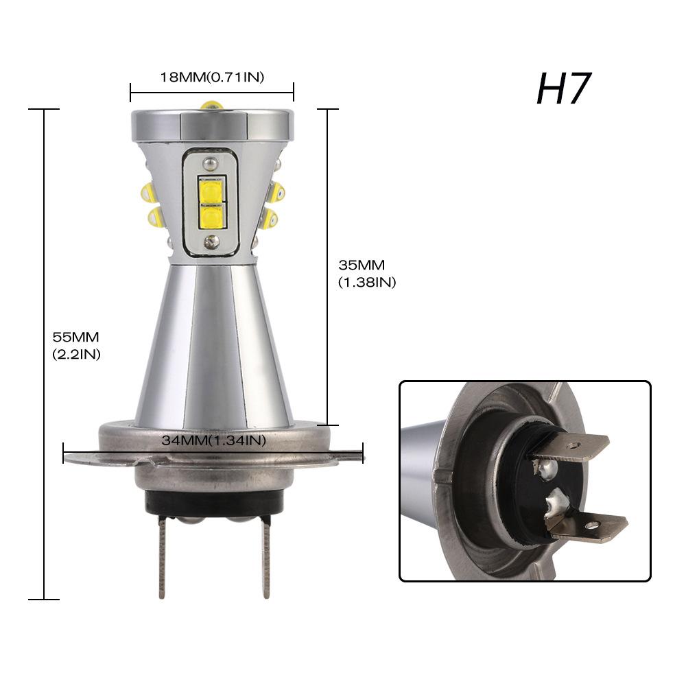 LED 车灯,LED小车灯,摩托车灯,LED雾灯,LED大灯(图)