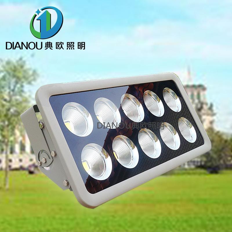 上海LED隧道灯批发