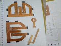 深圳深层电路板工厂 专业1-8层FPC打样加急