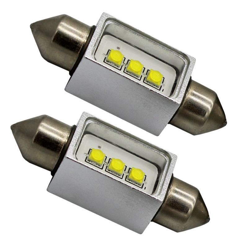 LED车灯,LED牌照灯,LED阅读灯,汽车LED小灯