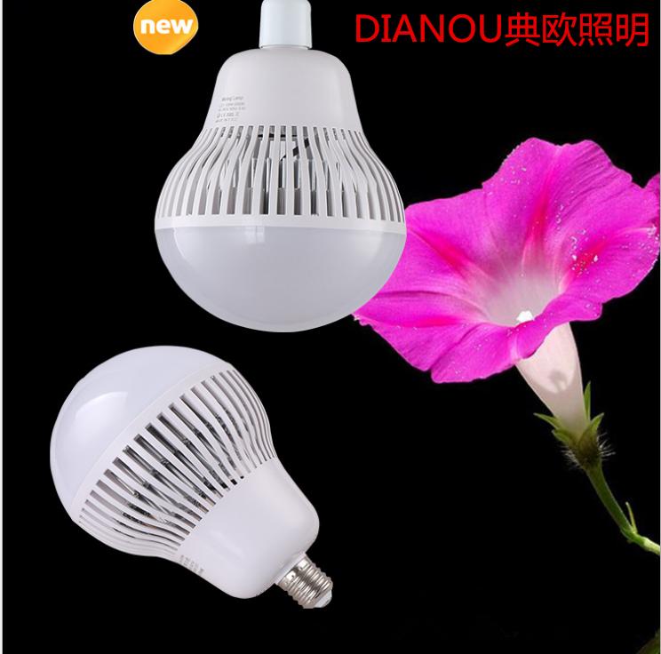上海LED球泡灯厂家