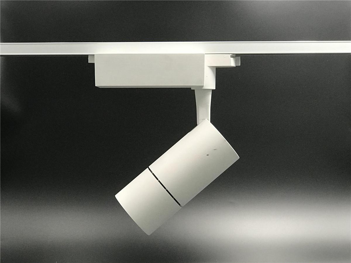 飞利浦照明MRS-DG08