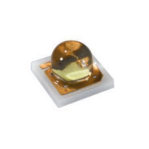 OSRAM LUW CN7N LED 欧司朗3030灯珠