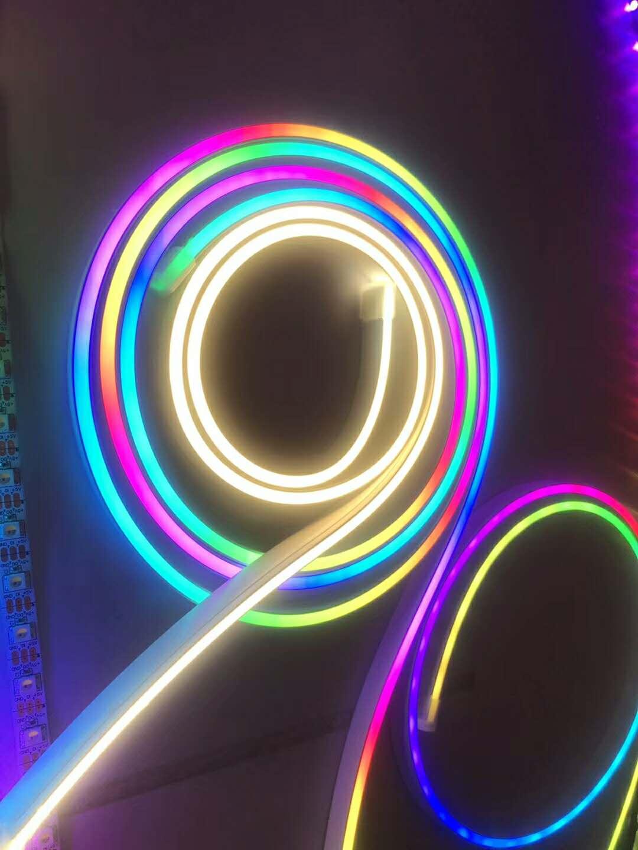 低压霓虹灯带