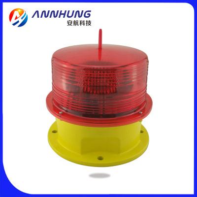 AH-MI/E中光强B型航空障碍灯