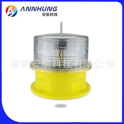 AH-MI/E中光强B型障碍灯