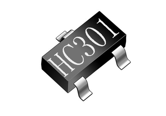 超低成本LED线性恒流驱动IC软硬灯条灯带驱动方案
