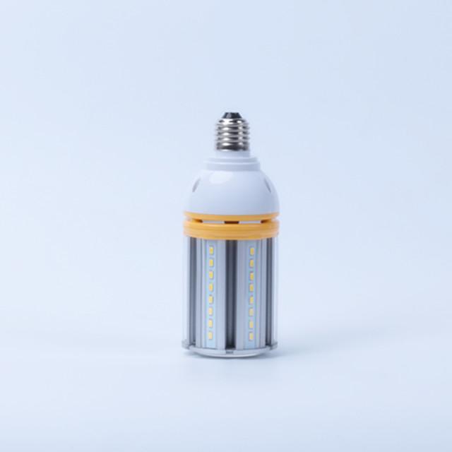 18W LED玉米灯