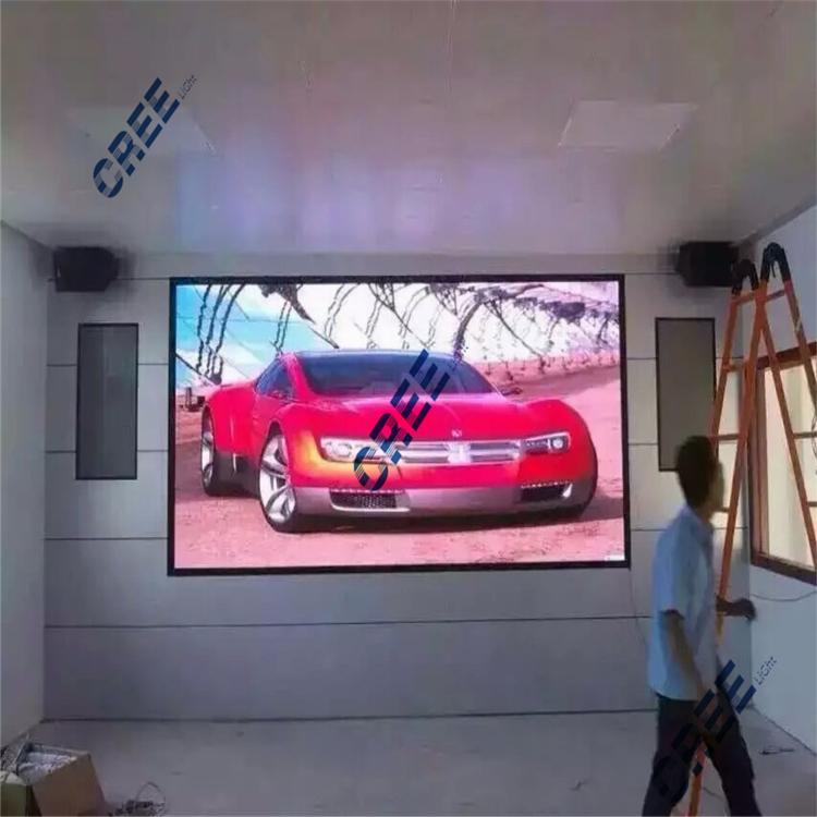 led显示屏 led电子屏 led异型屏
