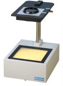 精创定量应力检测仪PSV-413