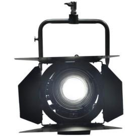 150Wled聚光灯摄影灯
