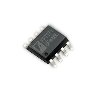 全电压LED恒流驱动ICFP7171