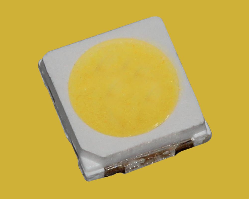 LED光源3030灯珠