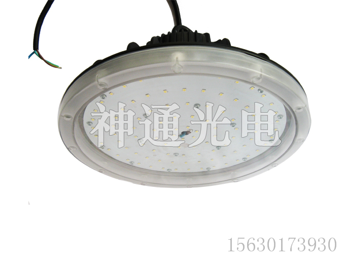 广东led工矿灯