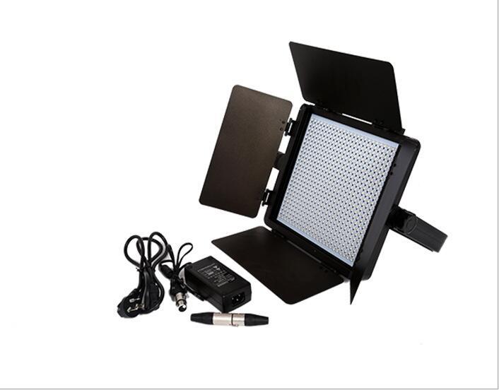 LED平板灯120W