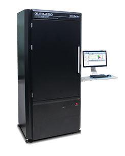 OLED-200光色电综合分析系统EVERFINE远方
