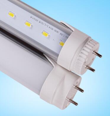 出口美国led灯管1.2米兼容