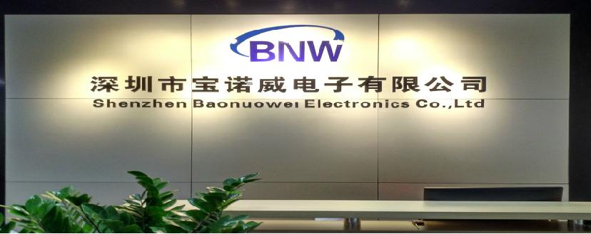 SSL5237BTE 紧凑的高功率因数可调光LED驱动芯片