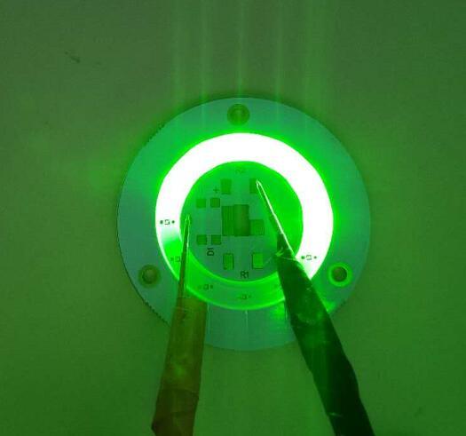 德国多层信号好led光源cob