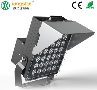 广东惠州LED场馆灯制造厂商勤仕达