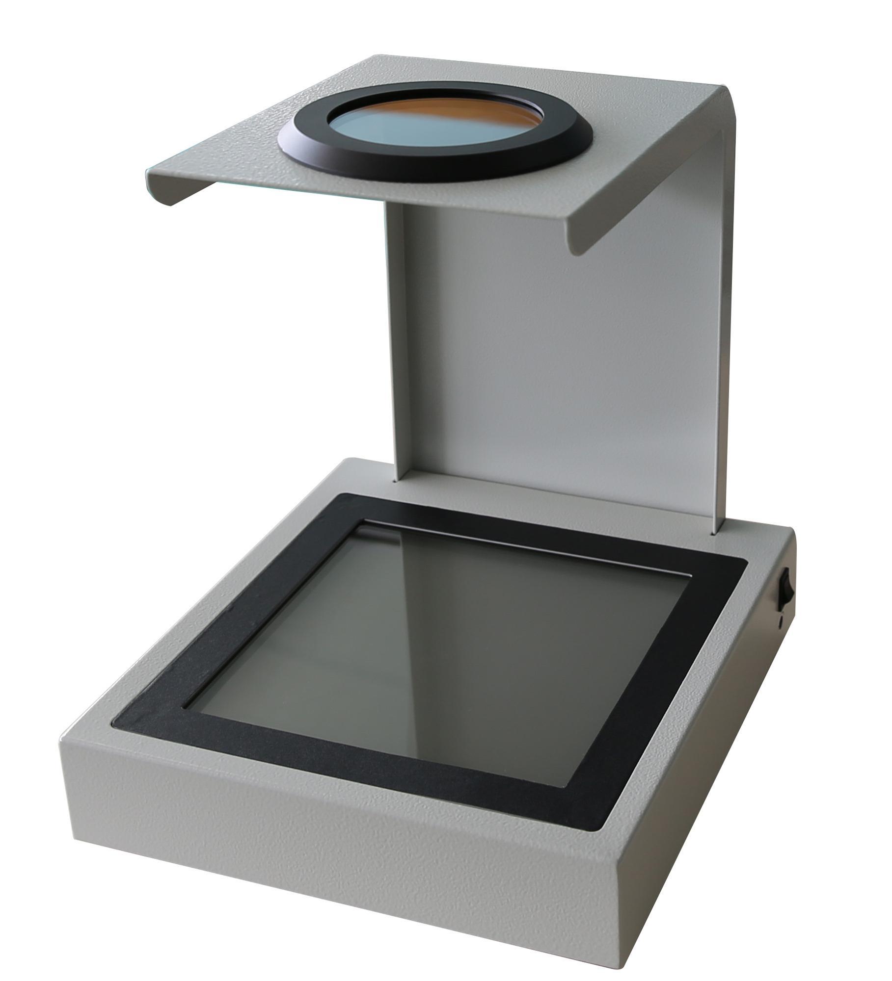 PSV-202 偏光应力仪