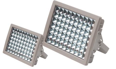 97型LED防爆灯