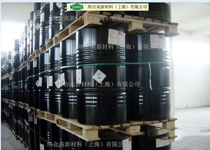 日本东丽进口聚硫醇固化剂QE-340M