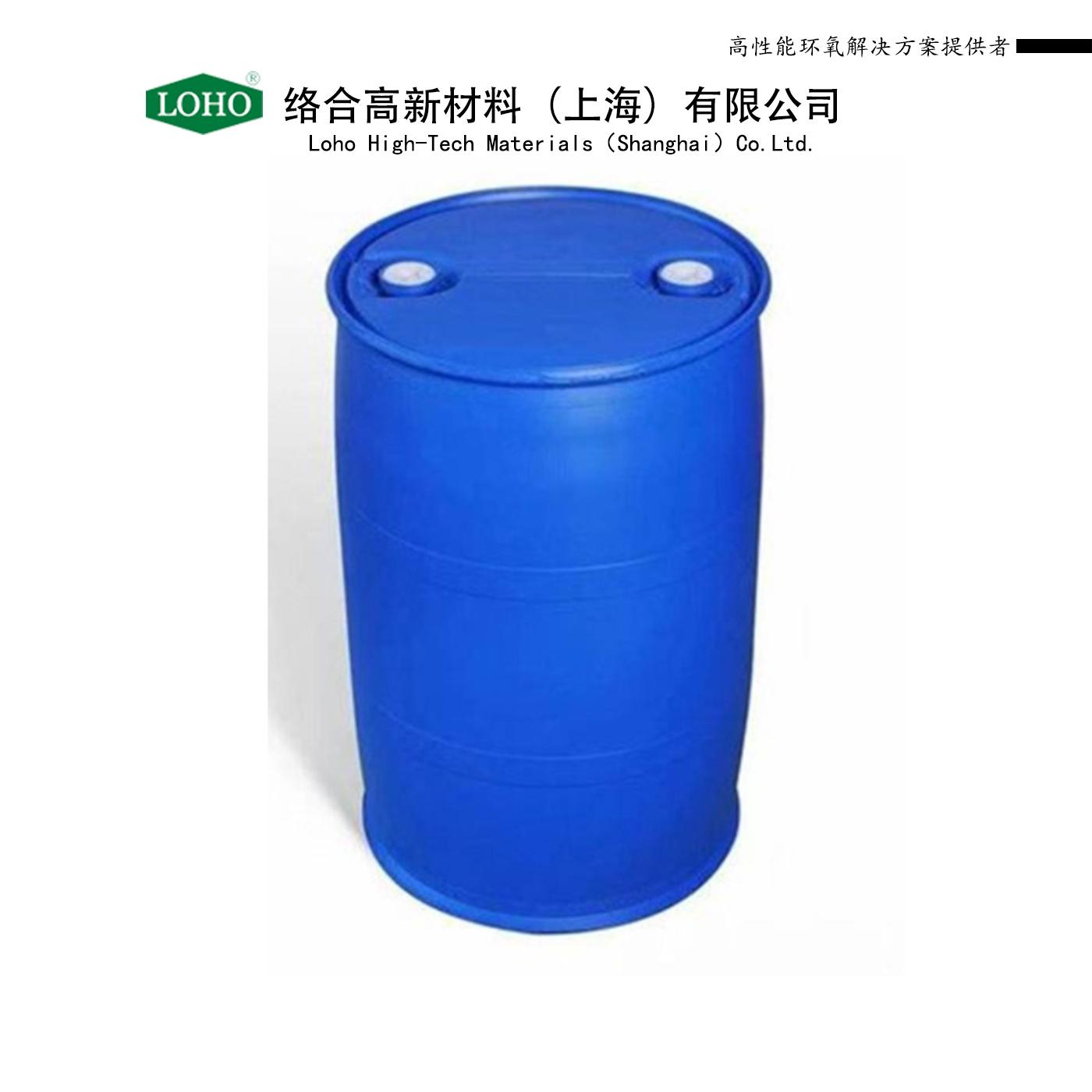 进口液态聚硫橡胶耐油、耐溶剂、耐酸、耐碱、耐海水腐蚀