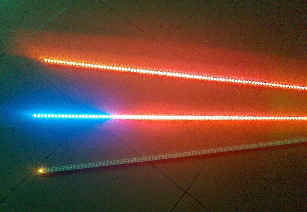 LED5050软灯带