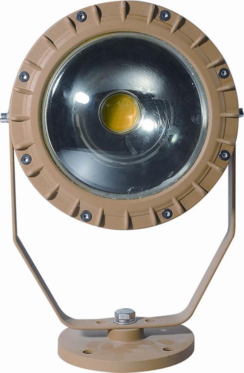 LED灯珠投光灯