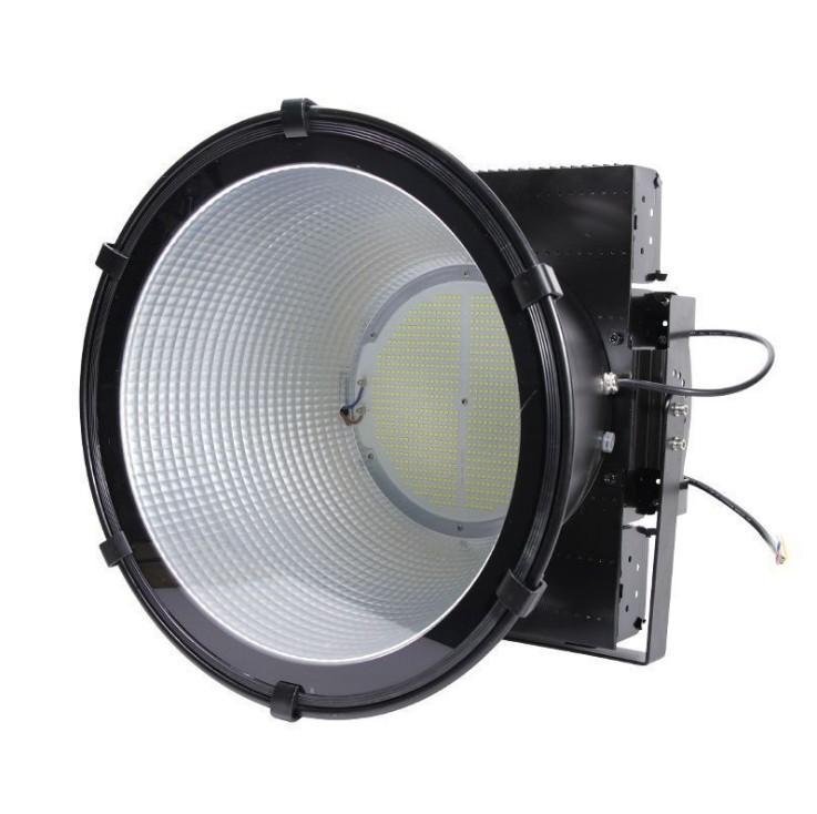遥控LED塔吊灯
