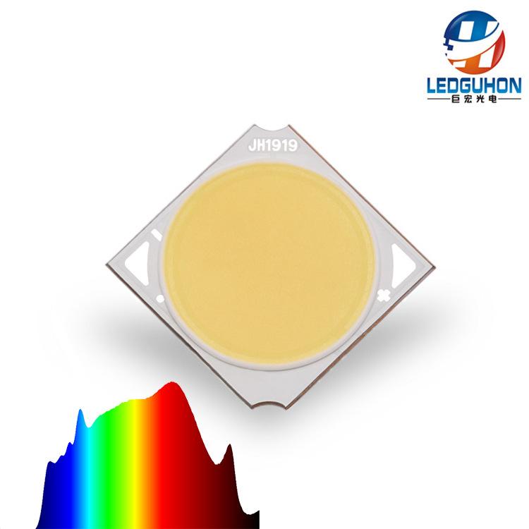 20WCOB太阳光谱