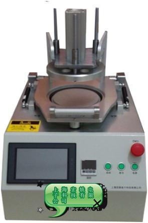 晶圆扩膜机