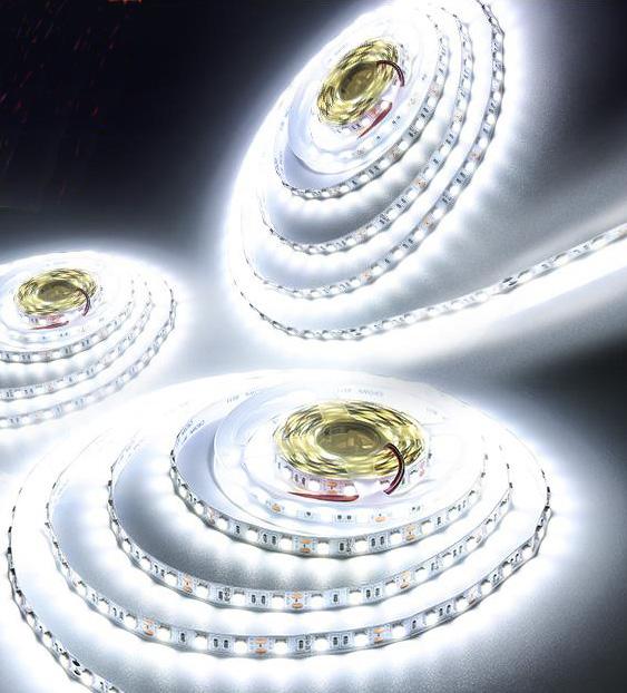LED贴片灯条