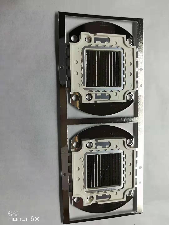 1W-100W大功率产品