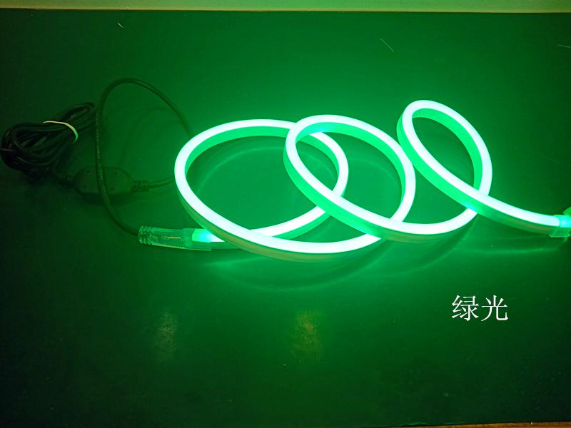 LED高压霓虹灯带