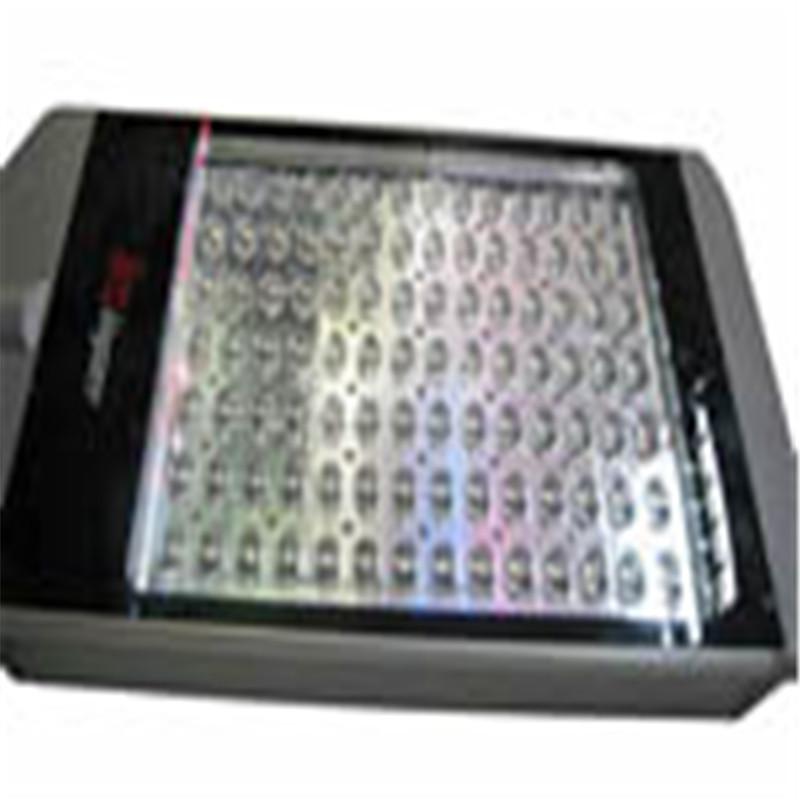 反光板塑料LED灯具反光板亚克力发光镜