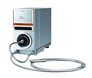 日本大塚MCPD9800光纤光谱仪
