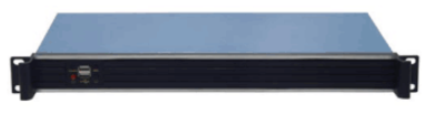 LED显示屏专用播放器(B60)