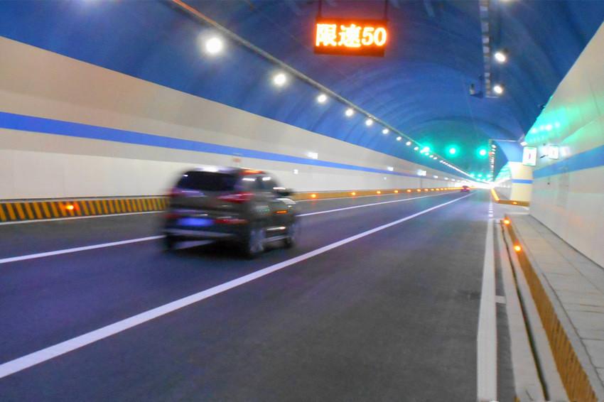 高速路道路信息显示屏  LED显示器