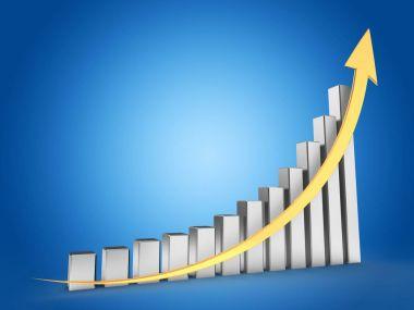 照明业务营收有所增长,勤上股份半年度业绩出炉(图1)
